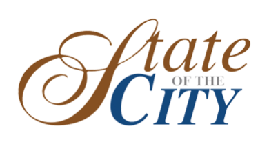 Mayor Blakespear's State of the City Address