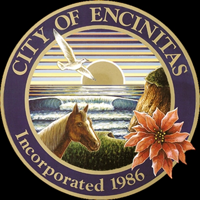 City of Encinitas Announces Holiday and Inspection Services Schedule