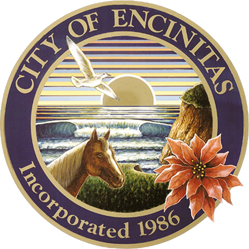 PRESS RELEASE - Community Needed to Shape City of Encinitas Voting Districts