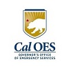 Governor's Office of Emergency Services logo