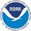 National Oceanic and Atmoshperic Administration